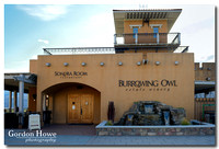 Burrowing Owl Winery 1
