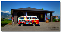 Ruby Blues Winery 1
