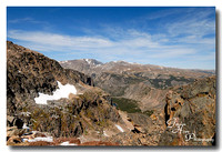 Beartooth Pass 2